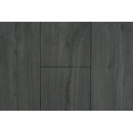 Ламинат SWISS KRONO Коллекция Liberty Natural Oak Coal PM D4933