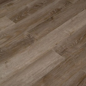 Ламинат SPC Grun Holz Triumf 1220x150x6mm FABRETTI 55 класс