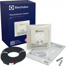 Терморегулятор Electrolux ETS-16 (НС-1136213)