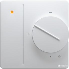 Терморегулятор Національний комфорт 701 Білий
