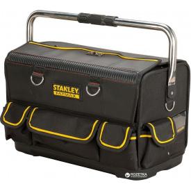 Сумка Stanley FatMax Plumber Bag (FMST1-70719)