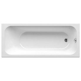 Ванна акриловая RAVAK CHROME 150 C721000000