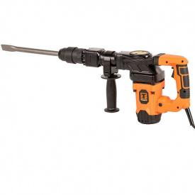 Отбойный молоток Tekhmann TDH-1722 MAX