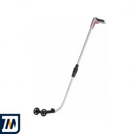 Телескопическая ручка для аккумуляторных ножниц AL-KO GS 7,2 Li