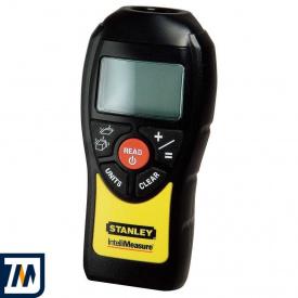 Ультразвуковой дальномер Stanley (0-77-018)