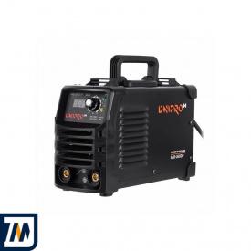 Сварочный аппарат IGBT DNIPRO-M SAB-260DP