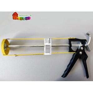 Пистолет для герметика рамообразный STANLEY