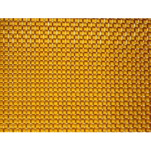 Сетка латунная тканая ячейка БрОФ 6,5-0,4/Л-80 0,1-0,06 мм