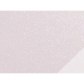 Фасад из плиты AGT High Gloss 18 мм, глянцевый, Галактика крем-678 PUR