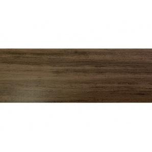 Кромка ПВХ 42х2,0 D8/17 орех рокфорд (MAAG)