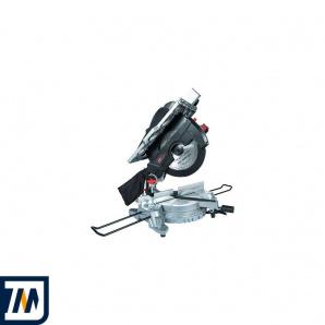 Торцовочная пила Vitals Professional Dz 3020XC multi
