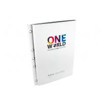 Каталог образцов ЛДСП Swiss Krono ONE WORLD Global – Deco Card