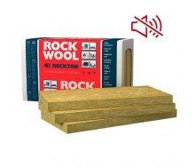 Теплоизоляция ROCKWOOL ROCKTON 1000x600x50 мм