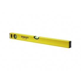 Уровень STANLEY CLASSIC 60 см (STHT1-43103)