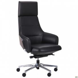 Крісло Dominant HB Black