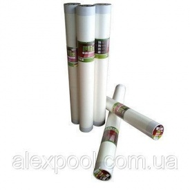 SPEKTRUM Fliz SF 120 20 м Флизелин малярный для стен и потолков