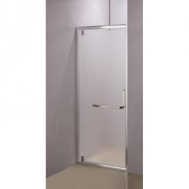 Душевая дверь Aquastream Door 80 матовая