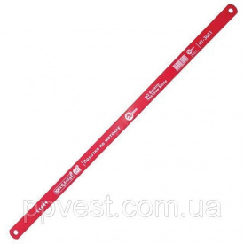 Полотно ножовочное по металлу Bimetal INTERTOOL HT-3021