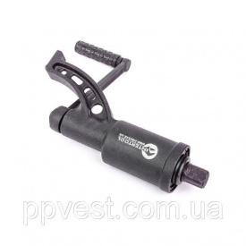 Ключ баллонный роторный для грузовых автомобилей INTERTOOL XT-0002