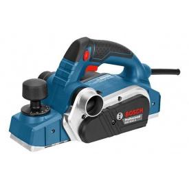 Торцювальна Bosch GHO 26-82 D 06015A4301