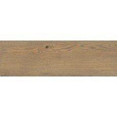 Плитка пол Royalwood Beige 18,5x59,8 м2