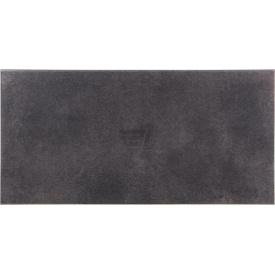 Плитка кер-гран City Squares Anthr 29,8x59,8