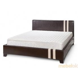 Кровать Формула 120х200