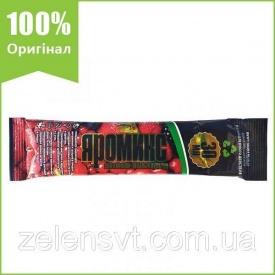 """Добриво """"Яромікс для плодово-ягідних культур"""" (30 мл) від Agromaxi (оригінал)"""