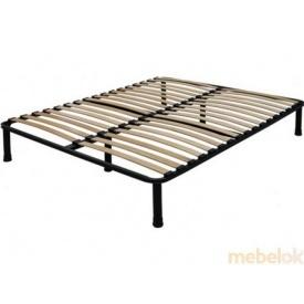 Каркас кровати Стандарт 160х200