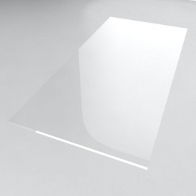 Стекло закаленное 5 мм 5 ESG PE