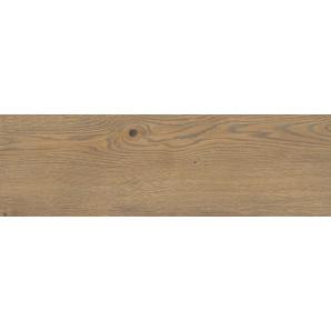 Керамогранитная плитка напольная Cersanit Royalwood Беж Грес 185х598 мм