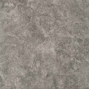 Керамогранитная плитка напольная Cersanit Goran Grafit 420х420 мм