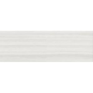 Керамогранитная плитка настенная Cersanit Greys Cream 200х600 мм