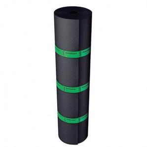 Гидроизоляционный материал Бикроэласт ЭПП 2,5
