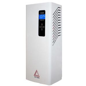 Електро котел Tenko Преміум 15 кВт 380 V