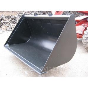 Зерновий ківш для навантажувача CLAAS 2 м3