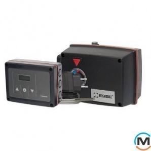 Esbe CRA121 230В 120 сек 15Нм привід-контролер до клапанів тип F