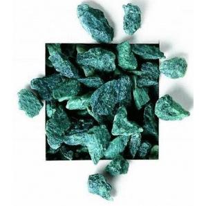 Мармурова крихта зелена Альпі 8-12 мм
