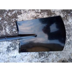 Лопата штикова пряма Palisad 1200 мм