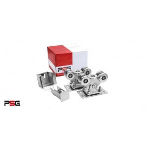 Комплект фурнітури для відкатних воріт PSG