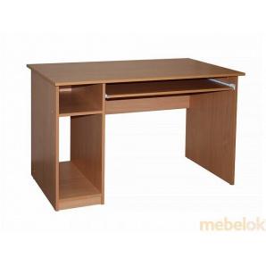 Комп'ютерний стіл БЮ 117(118)