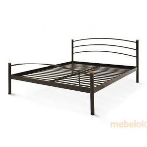 Ліжко Маргарита 160х200