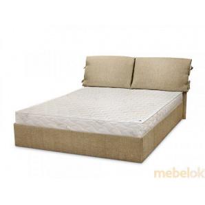 Ліжко Доната 180х200