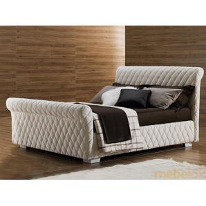 Двоспальне ліжко Агата 160х200