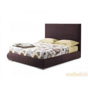Двоспальне ліжко Канзас 160х200
