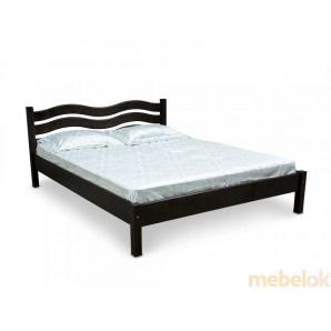 Ліжко Л-216 160х190