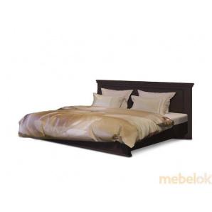 Ліжко Лілія 180х200