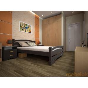 Ліжко Атлант-2 140х200