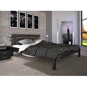 Ліжко Доміно-3 180х200