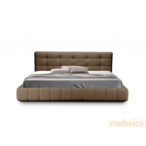 Ліжко Еван 140х200